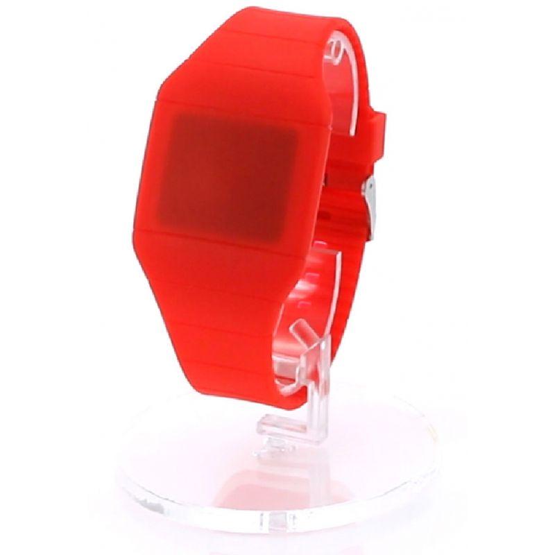 Ρολόγια Χειρός - rxl4251
