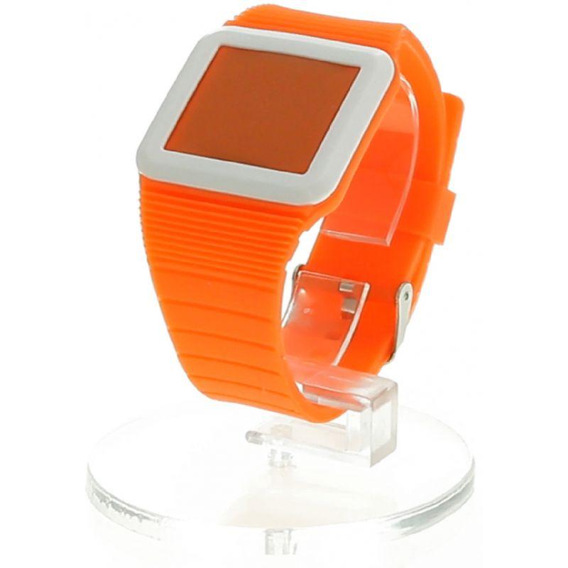 Ρολόγια Χειρός - rxl4584