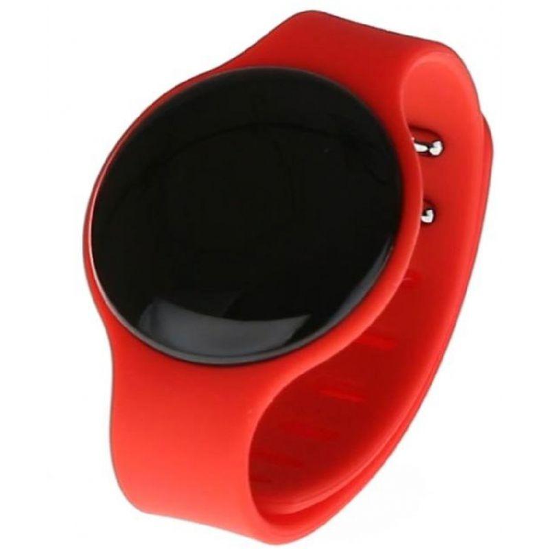 Ρολόγια Χειρός - rxl4623