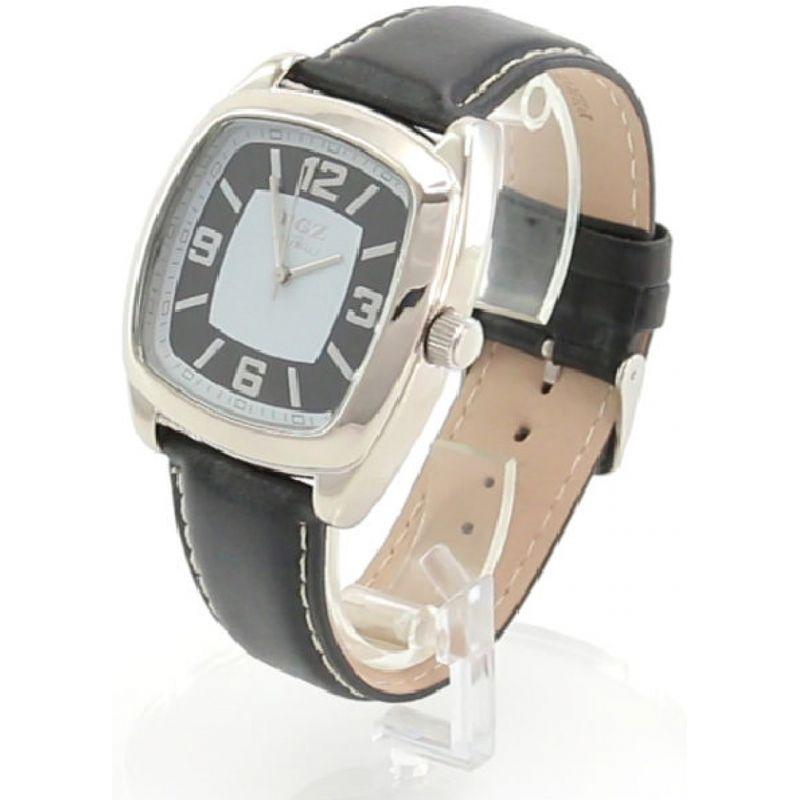 Ρολόγια Χειρός - rxl7085