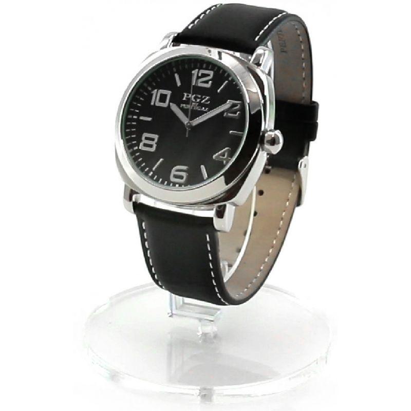 Ρολόγια Χειρός - rxl7086