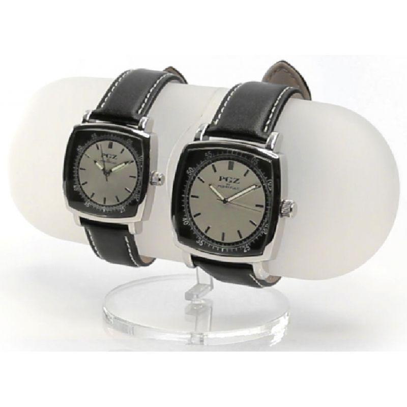 Ρολόγια Χειρός - rxl7088
