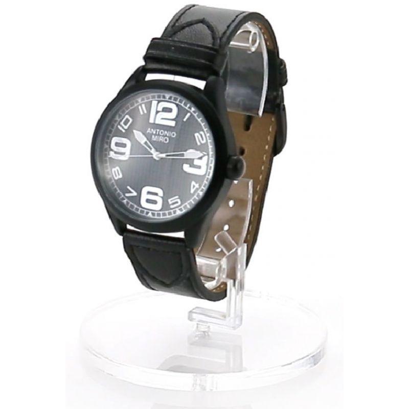 Ρολόγια Χειρός - rxl7181