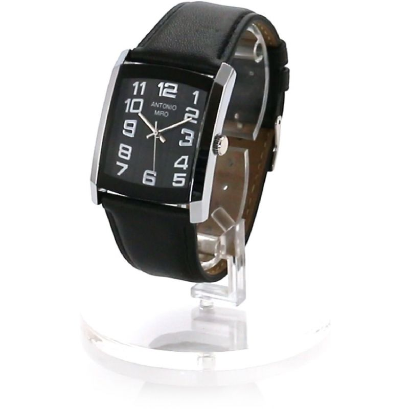 Ρολόγια Χειρός - rxl7182