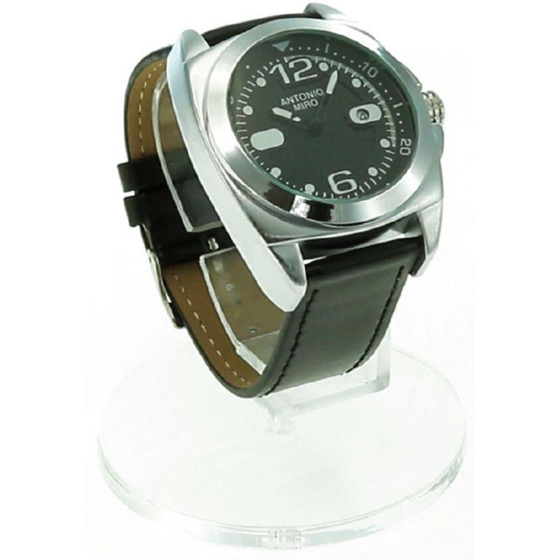 Ρολόγια Χειρός - rxl7183