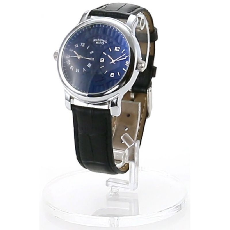 Ρολόγια Χειρός - rxl7184
