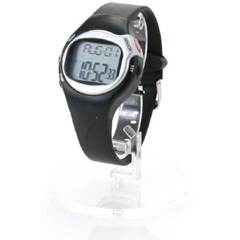 Ρολόγια Χειρός - rxl9690