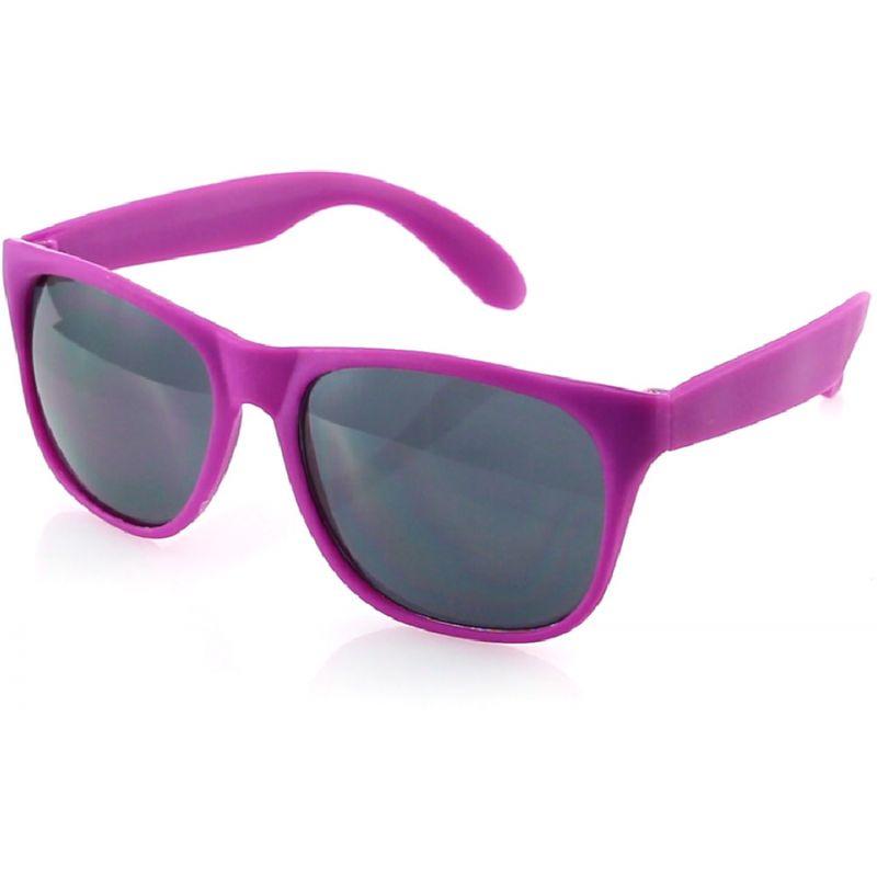 Γυαλιά - ggl4094