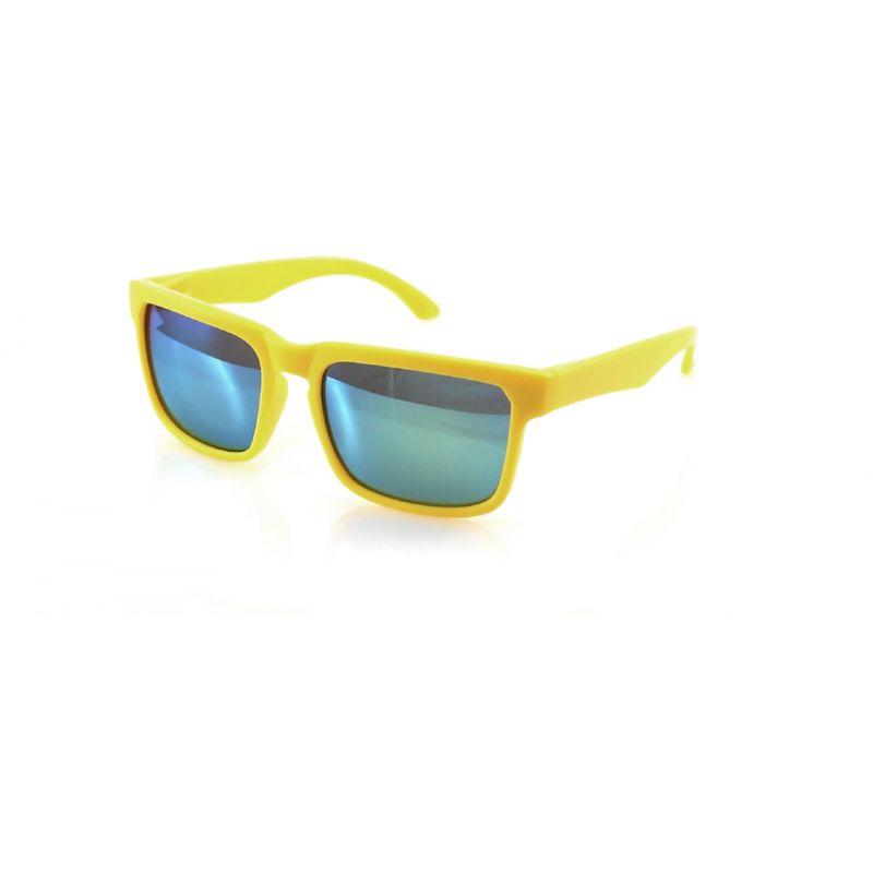 Γυαλιά - ggl4214
