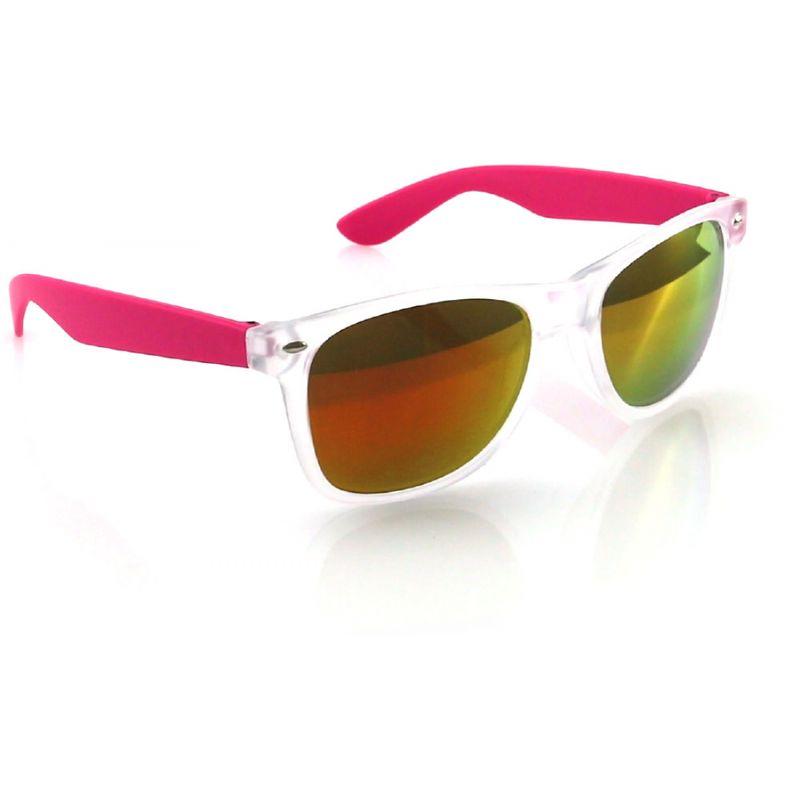 Γυαλιά - ggl4217
