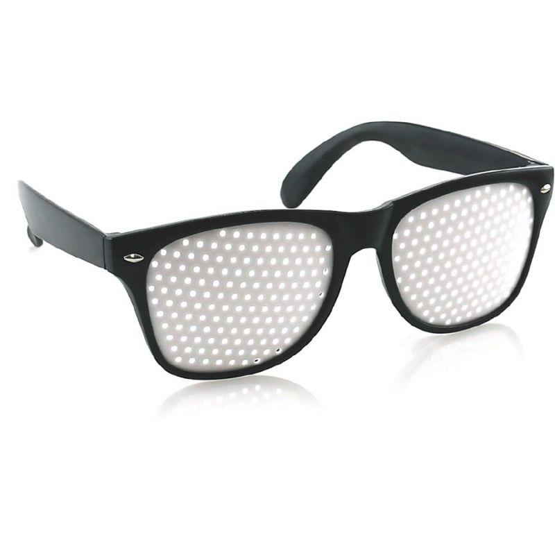Γυαλιά - ggl4234