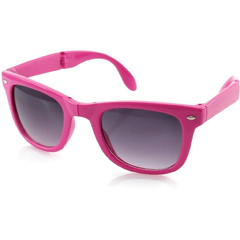Γυαλιά - ggl4310