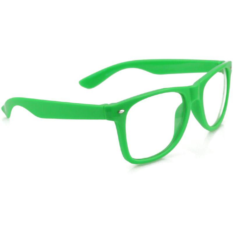 Γυαλιά - ggl4413