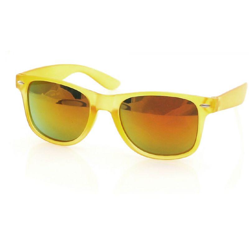 Γυαλιά - ggl4581