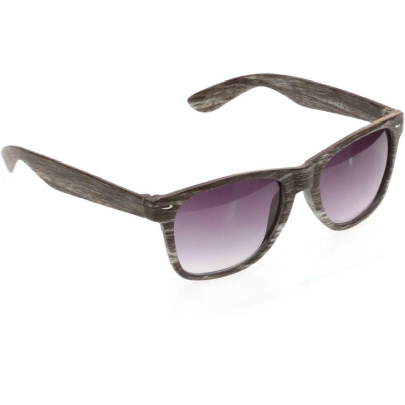 Γυαλιά - ggl4748