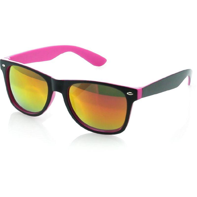 Γυαλιά - ggl4799