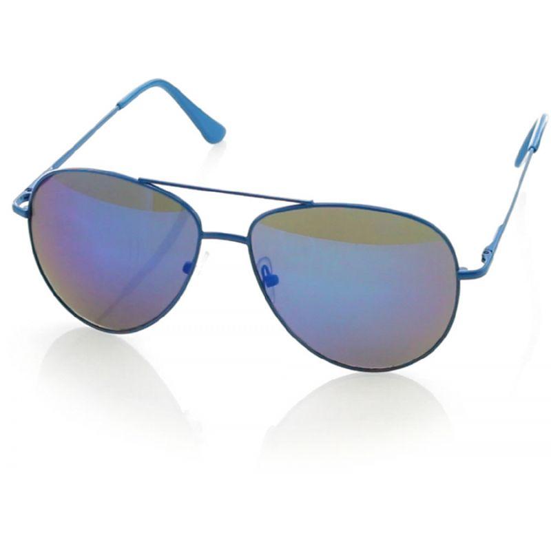 Γυαλιά - ggl4800