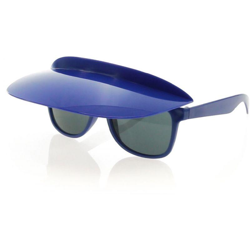 Γυαλιά - ggl4803