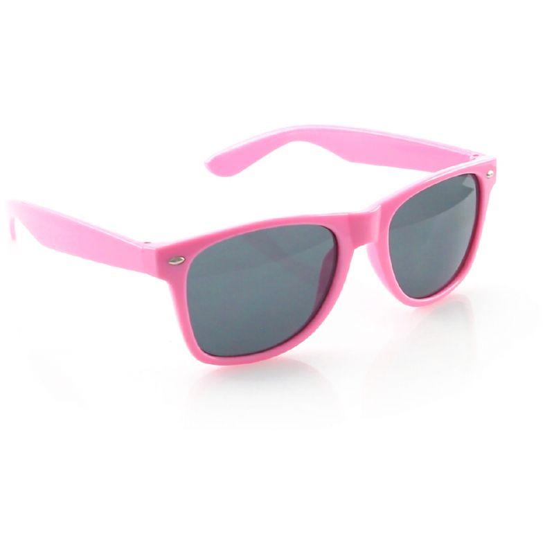 Γυαλιά - ggl7000
