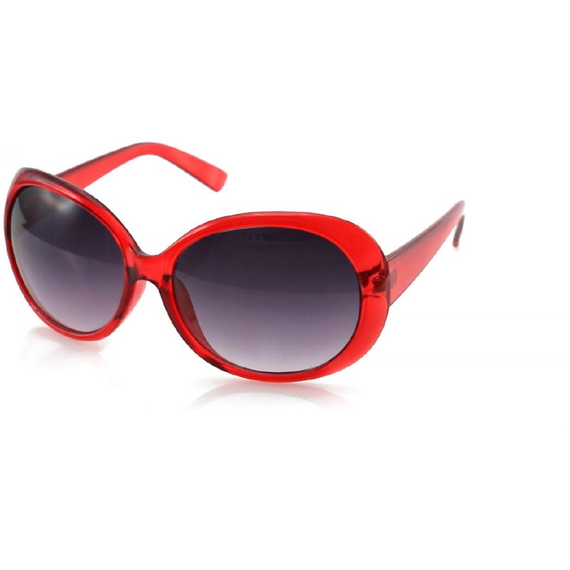 Γυαλιά - ggl7001