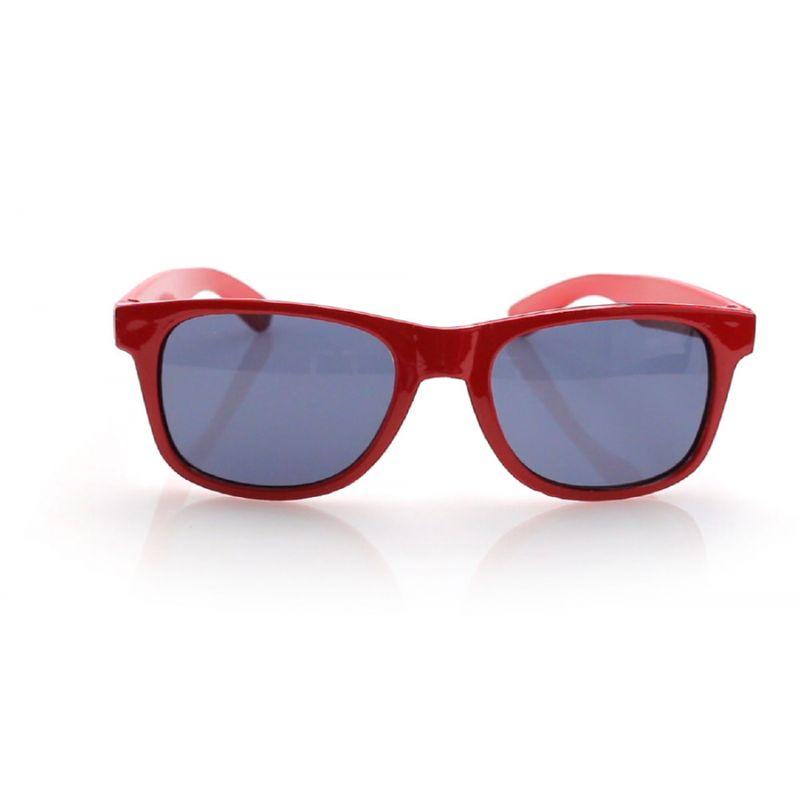Γυαλιά - ggl7003