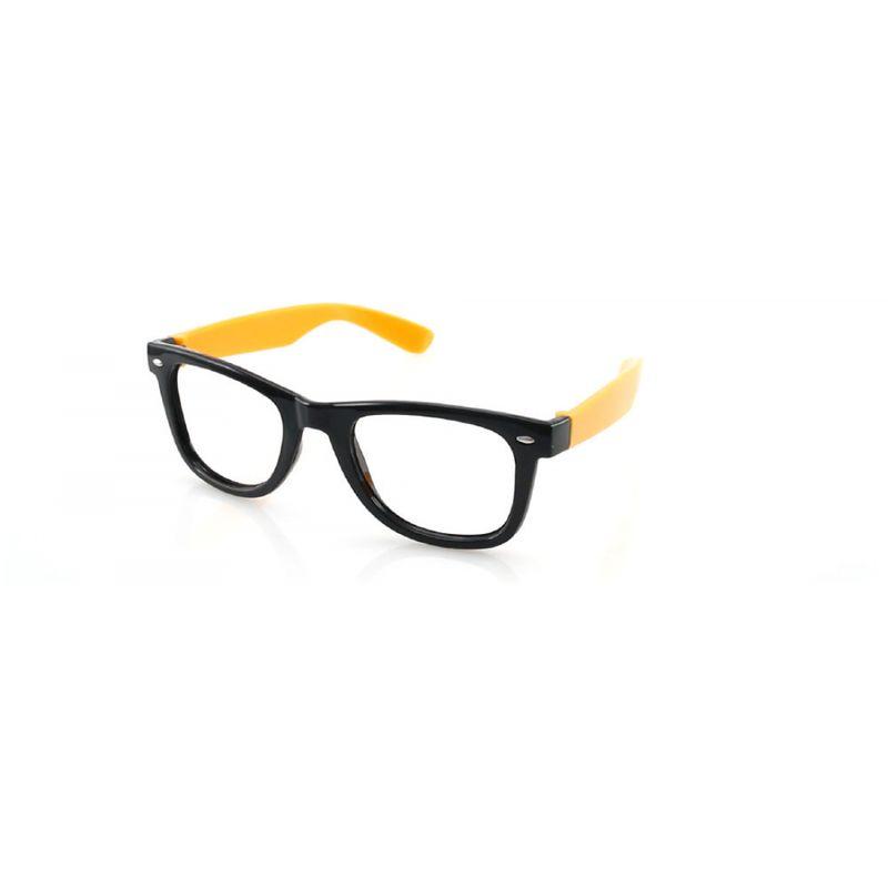 Γυαλιά - ggl7004