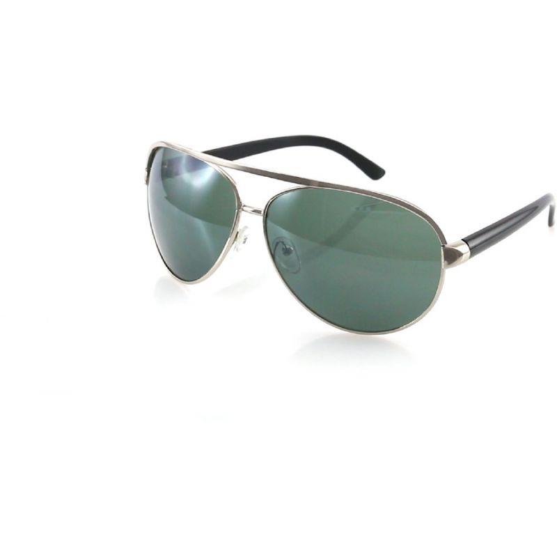Γυαλιά - ggl7005