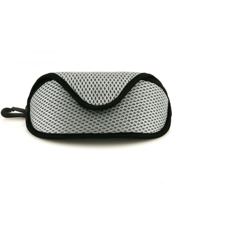 Γυαλιά - ggl7006