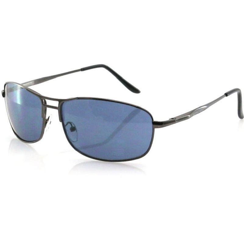 Γυαλιά - ggl7210