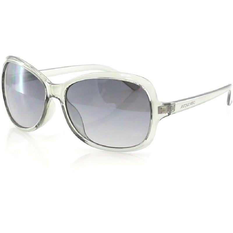 Γυαλιά - ggl7211