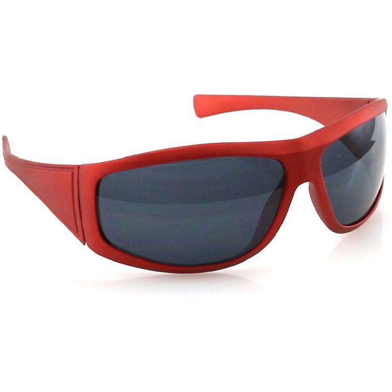 Γυαλιά - ggl9993