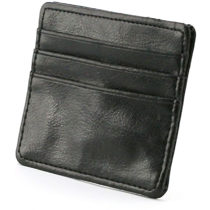 Πορτοφόλια - gfw3099