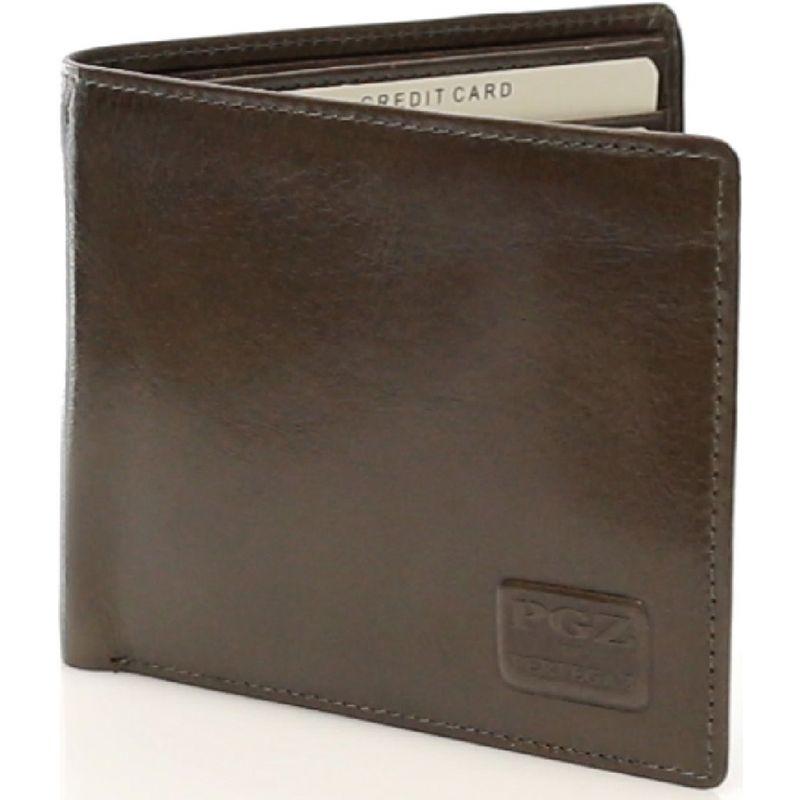 Πορτοφόλια - gfw7090