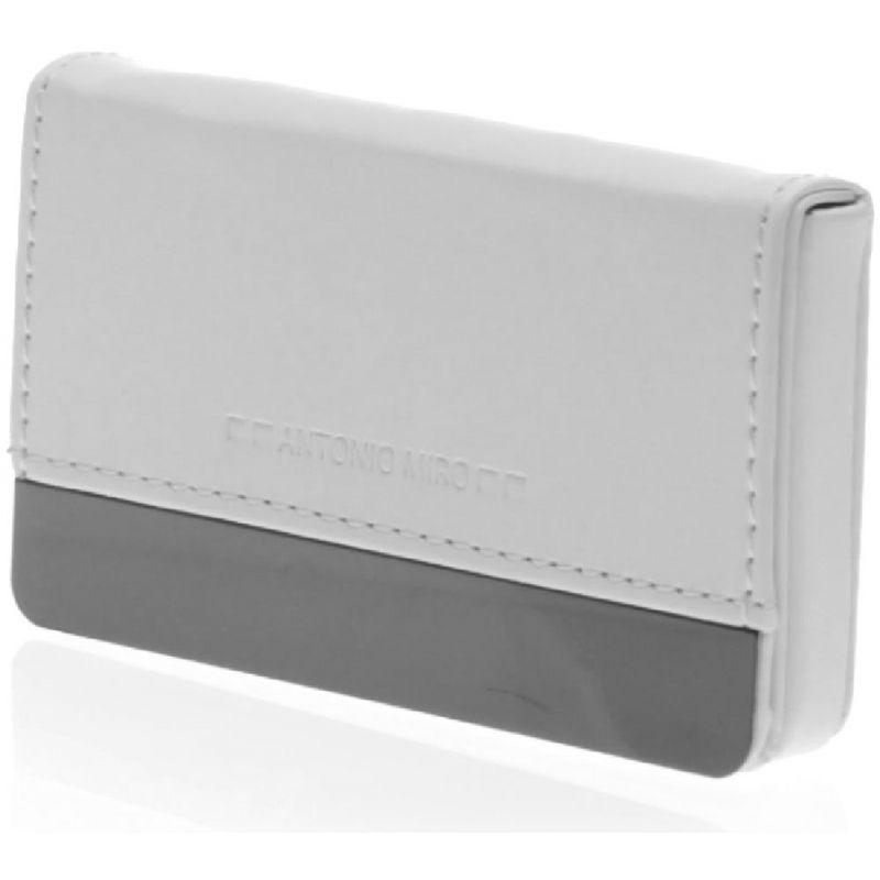 Πορτοφόλια - gfw7092