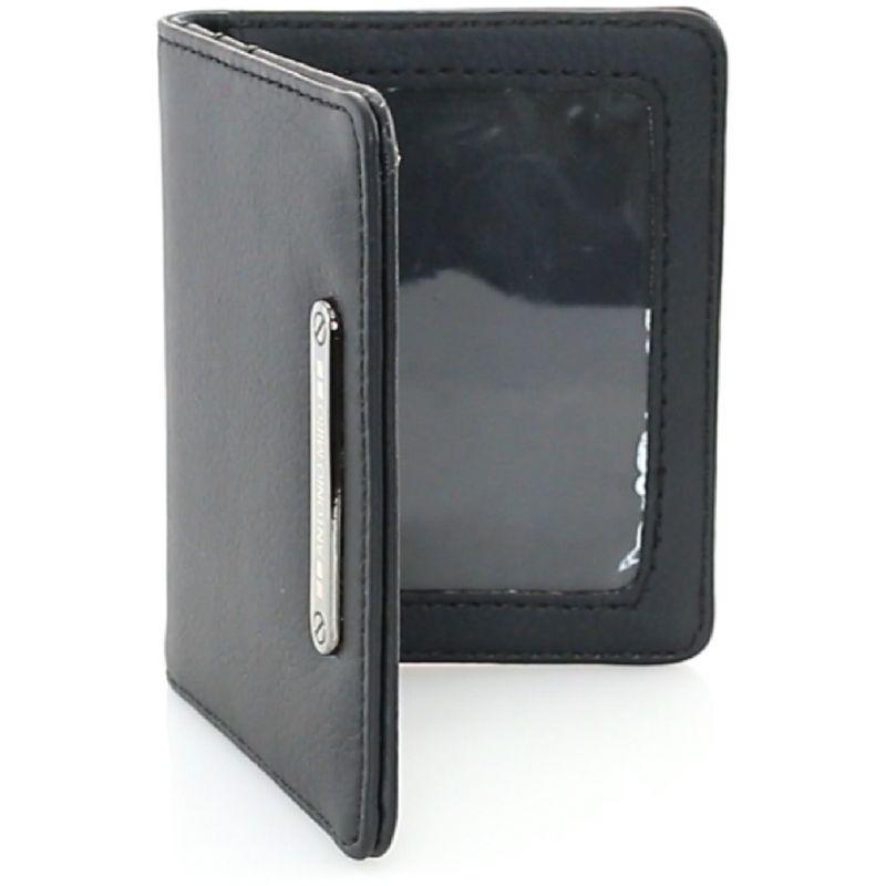 Πορτοφόλια - gfw7201