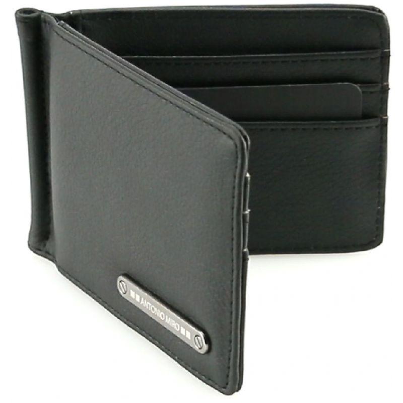 Πορτοφόλια - gfw7202