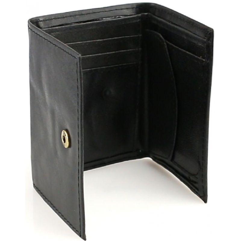 Πορτοφόλια - gfw8658
