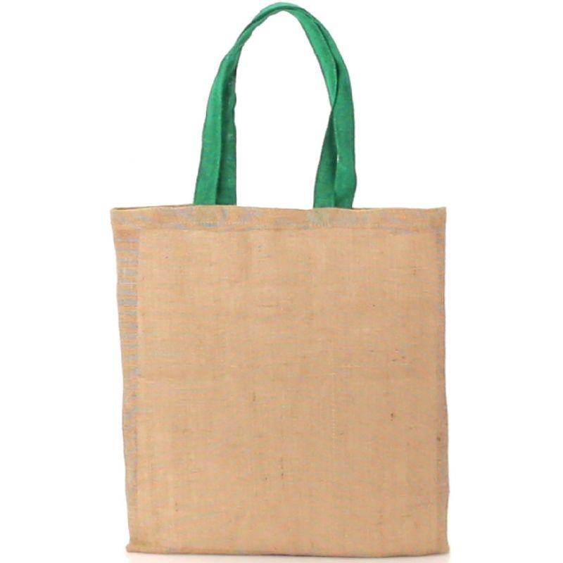 Σακούλες - tsn3047