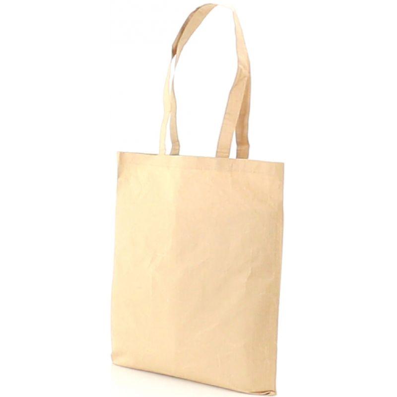 Σακούλες - tsn3112