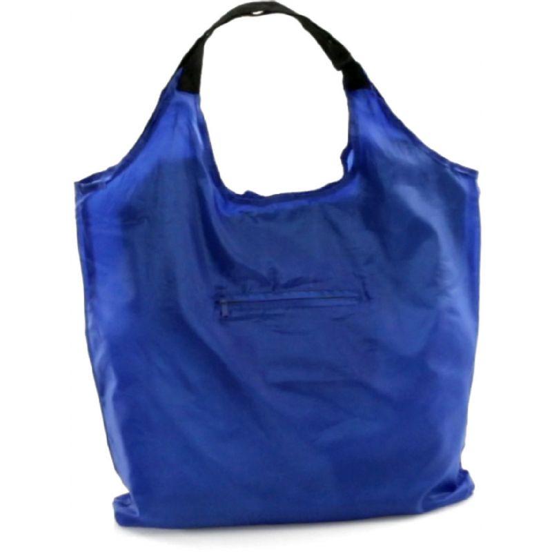 Σακούλες - tsn3184
