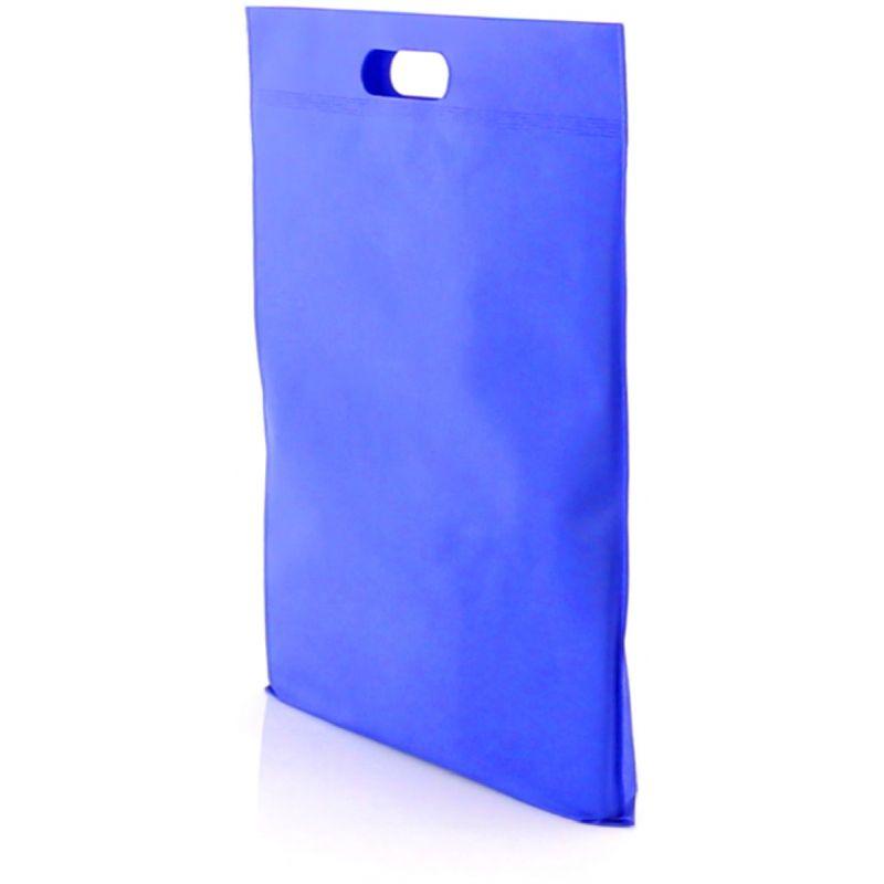 Σακούλες - tsn3200