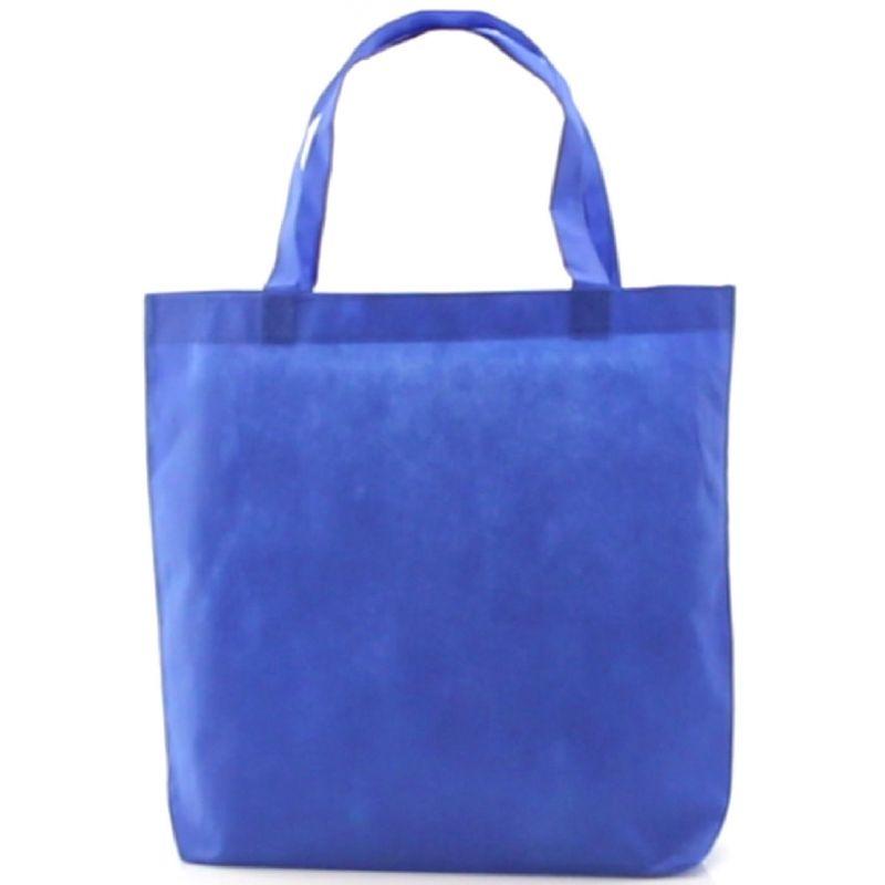 Σακούλες - tsn3244