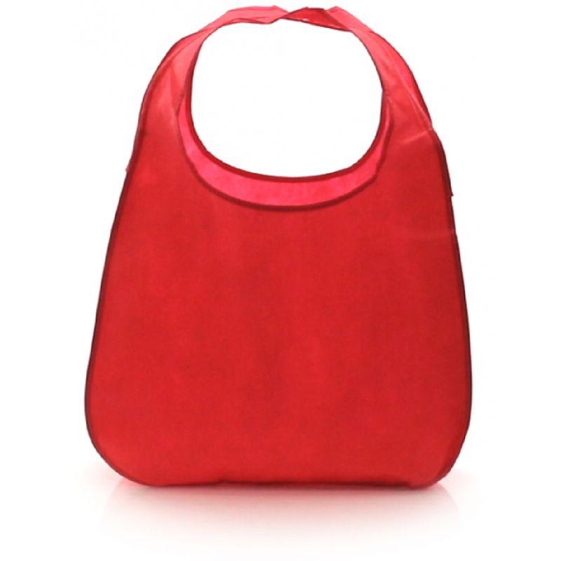 Σακούλες - tsn3245