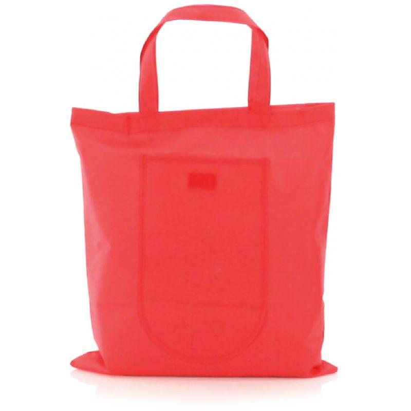 Σακούλες - tsn3299