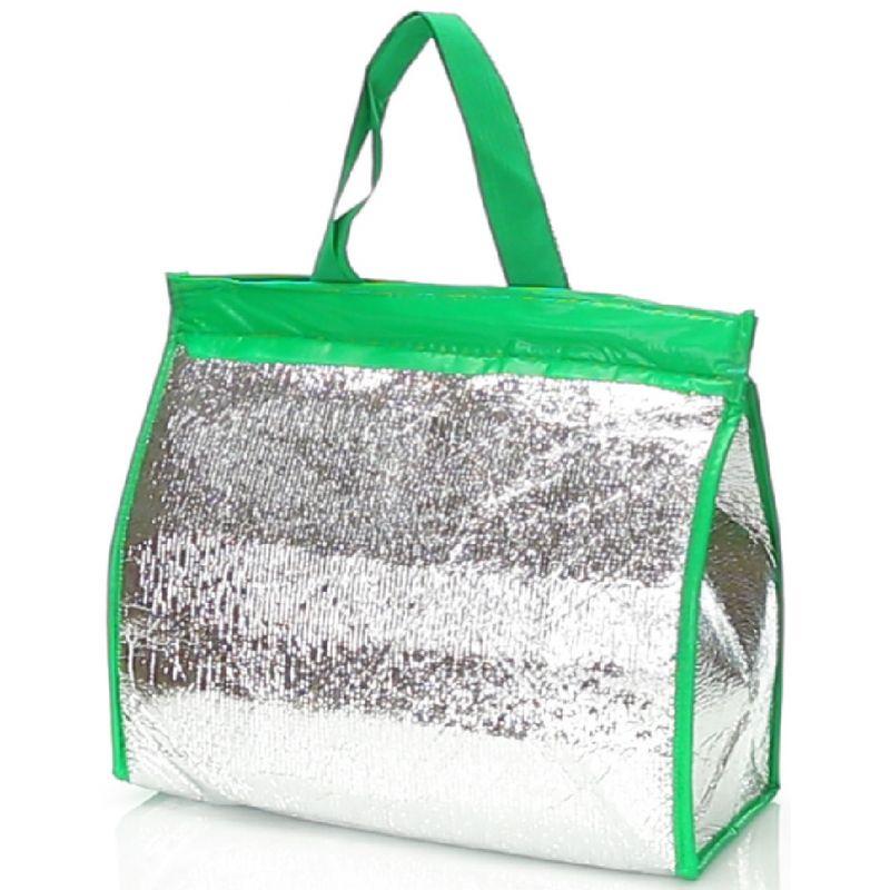 Σακούλες - tsn3303