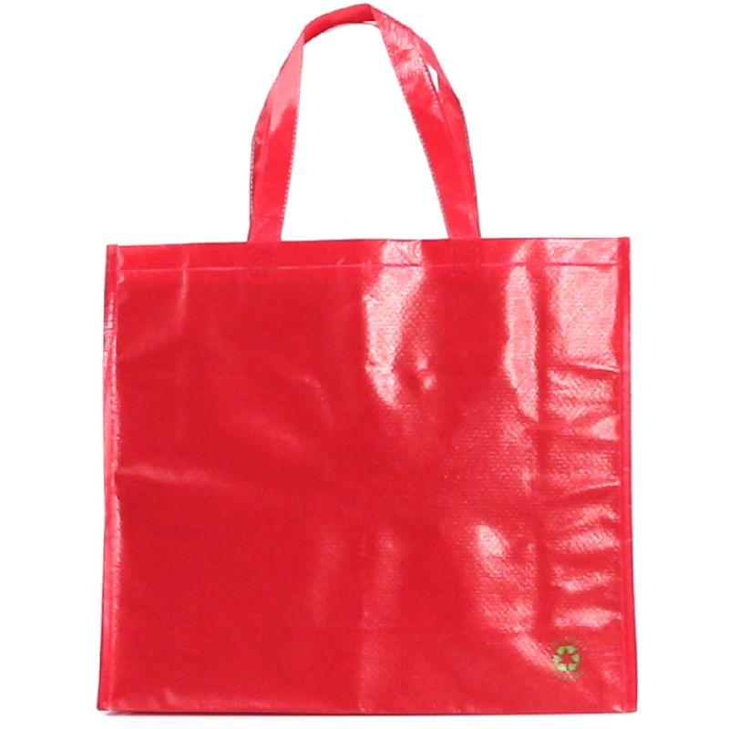 Σακούλες - tsn3306