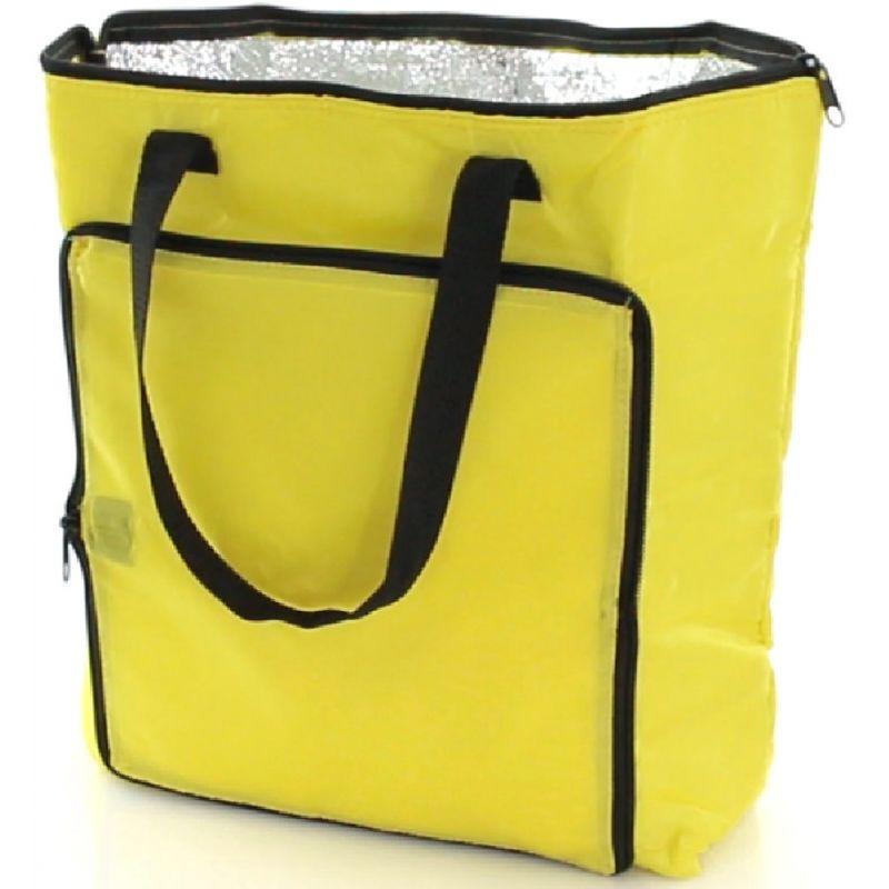 Σακούλες - tsn3311