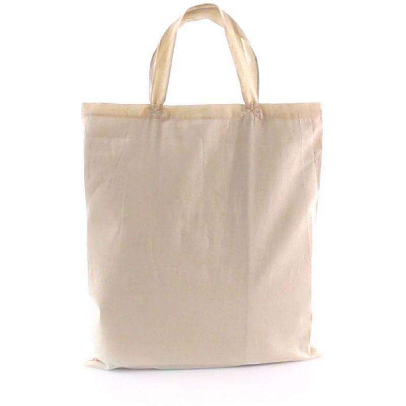 Σακούλες - tsn3321