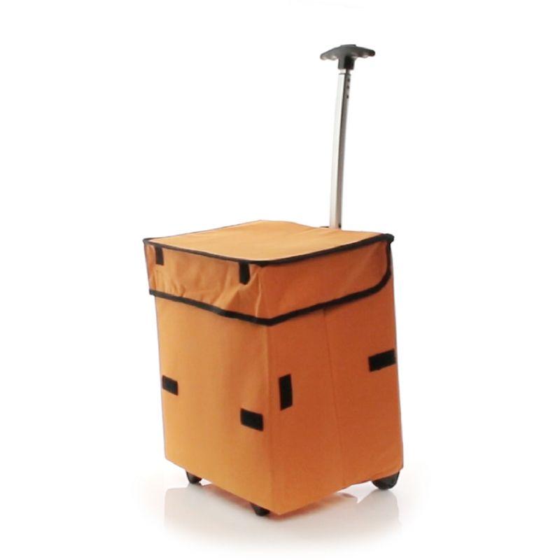 Σακούλες - tsn3333