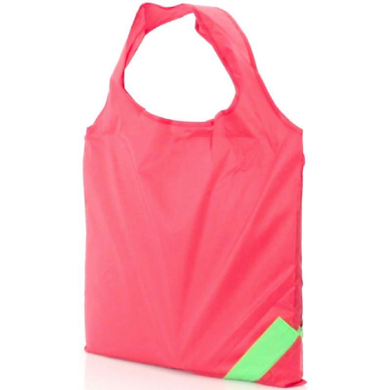 Σακούλες - tsn3365